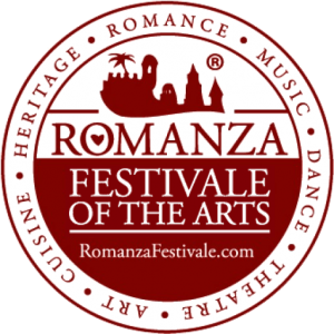 Call for Young Performers for Romanza Festivale
