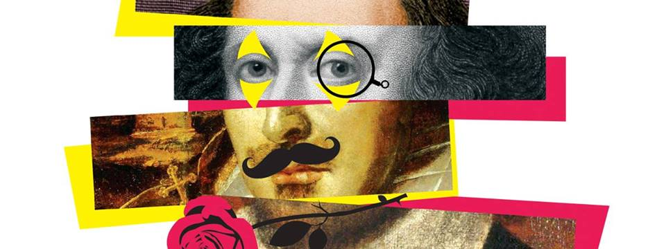 July 21-22: The Complete Works of William Shakespeare Abridged at Ponte Vedra Concert Hall