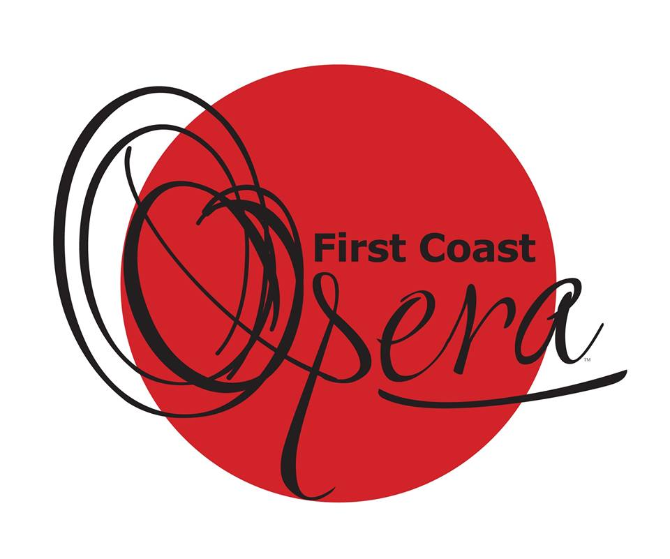Sept. 10 & 17: First Coast Opera holds auditions for adult and youth singers