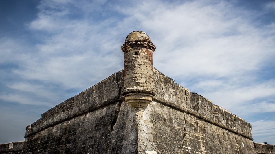 11 Must-Visit St. Augustine Historic Landmarks