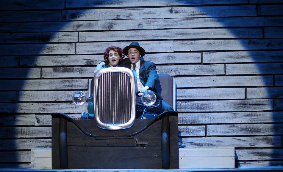 Bonnie&Clyde4
