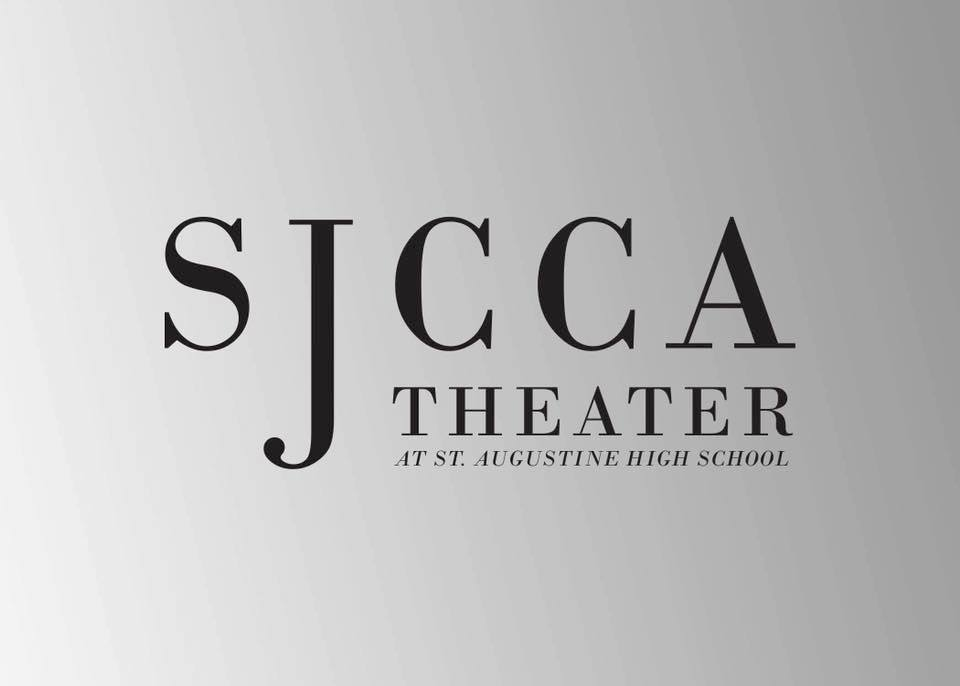 St. Johns County Center for the Arts raises funds for theater students