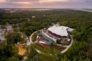 Labor Day Weekend Events in St. Augustine & St. Johns County
