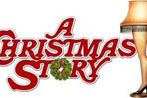 Dec. 14-15:  A Christmas Story by Apex Theatre Studio in Ponte Vedra Concert Hall