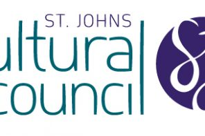 Scholarships available for female arts students in St. Johns County