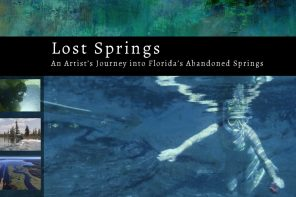 Jan. 19: Gamble Rogers Music Festival features Lost Springs music & film event