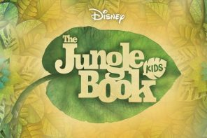 Meet the Director: Jennifer Farrow directs the sold out Jungle Book Kids at Limelight Theatre