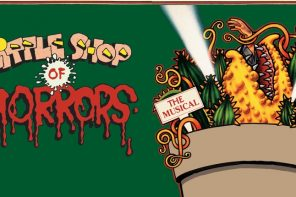 Summer Musical TheatreCamp: Hunchback, Little Red Riding Hood & Little Shop of Horrors
