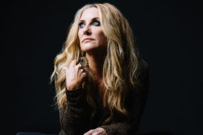 April 2, 2020: Lee Ann Womack returns to the Ponte Vedra Concert Hall