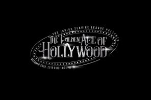 Oct. 26: Junior Service League of St. Augustine holds The Golden Age of Hollywood Gala