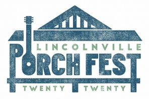 Feb. 15: FREE Lincolnville Porch Fest features 10 porches, 40 music performances
