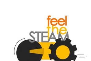 May 2: Feel the STEAM to replace Feel the Wheels event