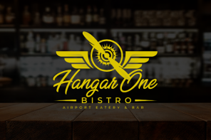 Hangar One Bistro at St. Augustine Airport to be featured on a German reality TV show