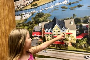 St. Augustine Staycation: Family fun at TRYP by Wyndham and Ripley's Believe it or Not!