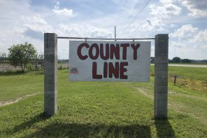 County Line Produce // Food Culture in St. Johns County & St. Augustine