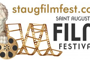 Saint Augustine Film Festival GOES VIRTUAL in January 2021