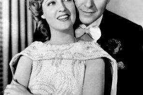 April 10: First Coast Opera gala fundraiser features music of Jeanette MacDonald & Nelson Eddy