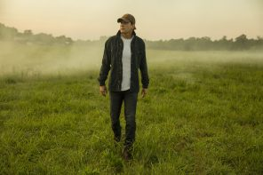 March 5: Rodney Atkins to perform at Tringali Barn, a benefit for INK! St. Johns County