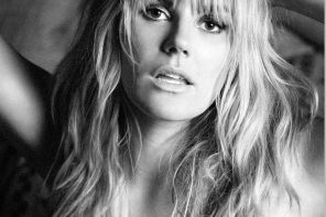 April 23: Grammy Nominated Singer-Songwriter Grace Potter takes the stage at The St. Augustine Amphitheatre
