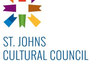 St. Johns Cultural Council to Receive $10,000 Grant from the National Endowment for the Arts