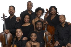 June 19: Two free concerts to celebrate St. Augustine Music Festival's 15th Anniversary